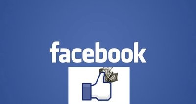 Grow your Business Using Facebook