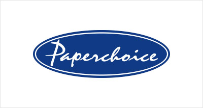 M.H Paperchoice Ltd Launches Website Redesign & Is Displayed Among The First Results In Google!