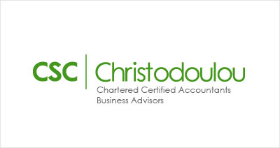 CS Christodoulou Ltd Website Redesign Builds A Strong Connoisseur Image!
