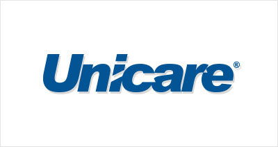 UNICARE GROUP Now Possesses A Strong And Vital Marketing Tool. Check Out The Updated Website & E-Catalogue!