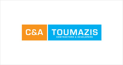 CA Toumazis Launches An Original And Stunning Website Redesign!