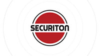S. P. Securiton Alarm Systems Ltd