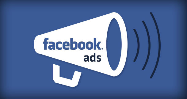 Facebook Ads – You May Want To Know The Facts