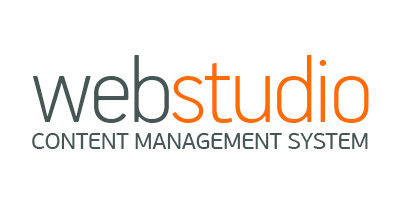 Webstudio – One Platform to Rule All Devices!