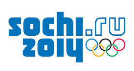 The Sochi Viral Olympics And The Era Of Social Media