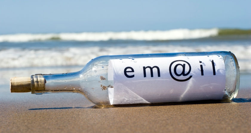 Email Marketing Is Not Dead!
