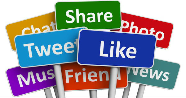 Social Media Marketing Latest Trends For 2014