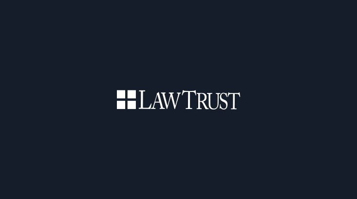 Law Trust Dubai