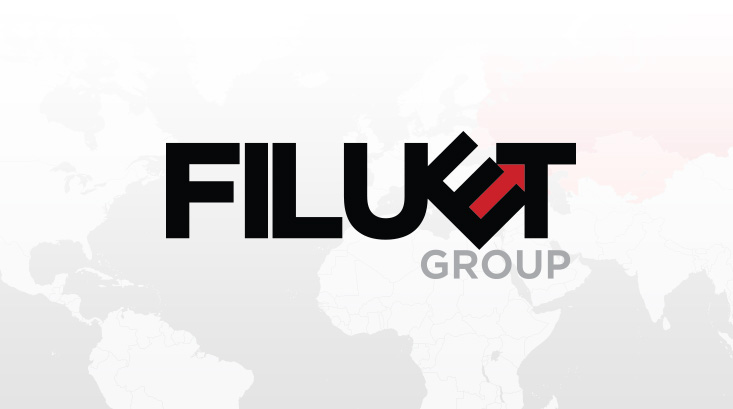 Filuet Group