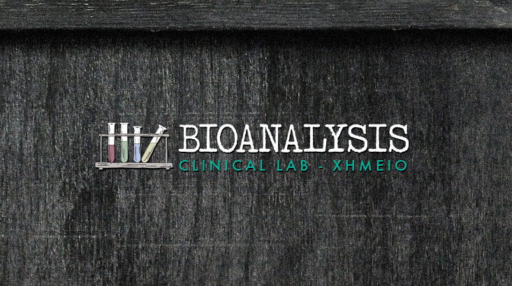 Bioanalysis Clinical Lab