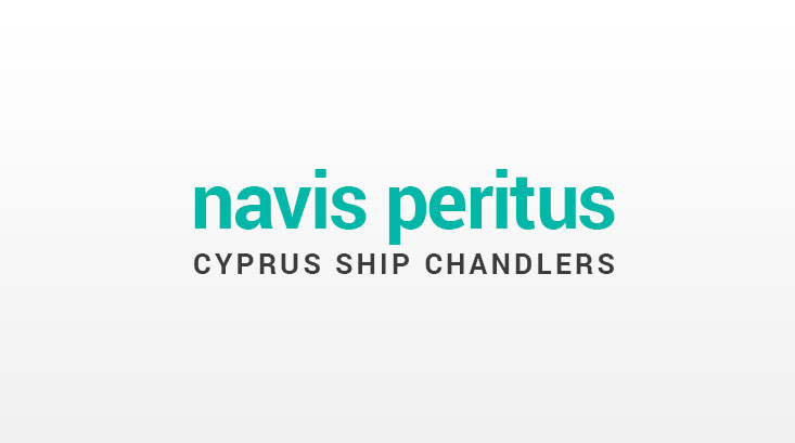 Cyprus Ship Chandlers
