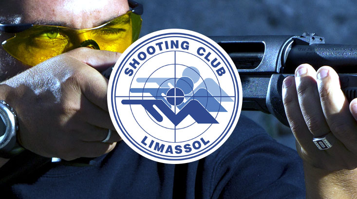 Limassol Shooting Club