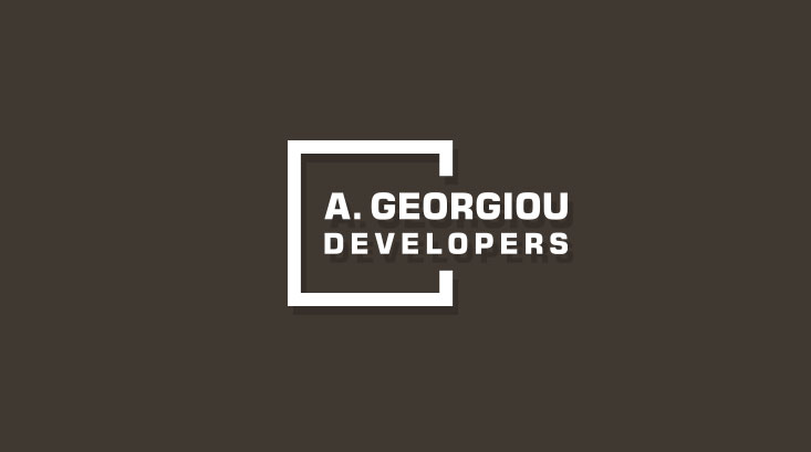 A. Georgiou Developers
