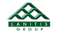 Lanitis Group