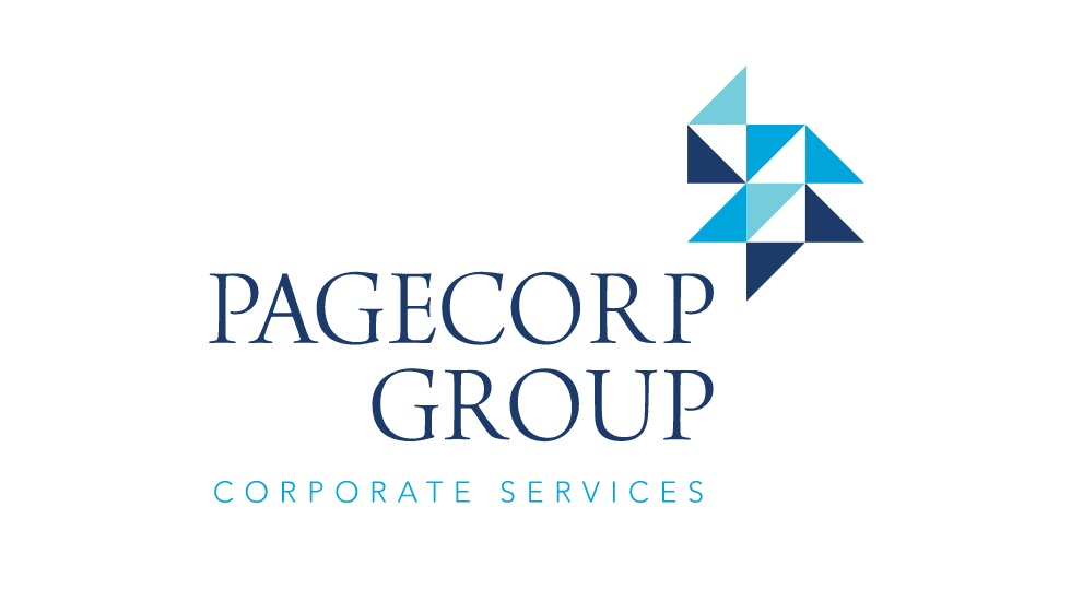 Pagecorp Group