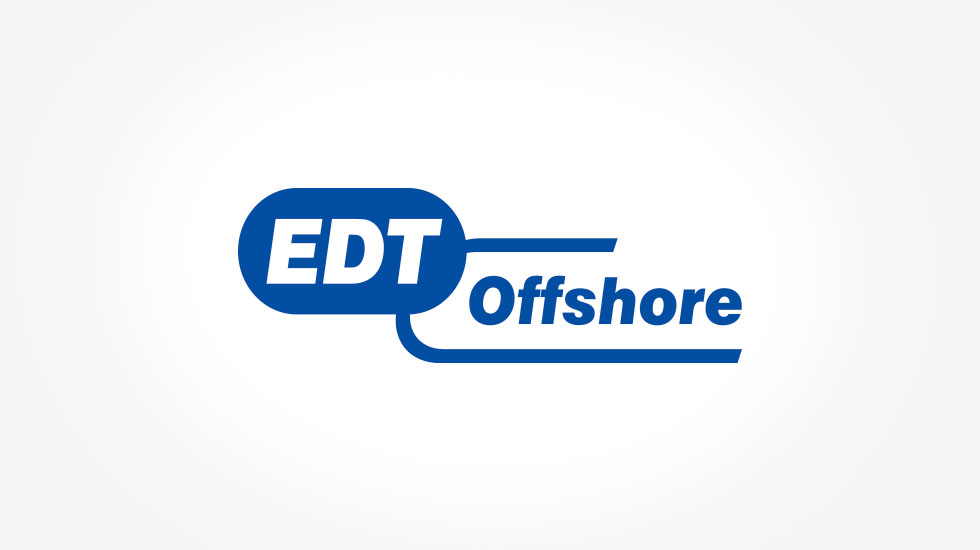 EDT Offshore