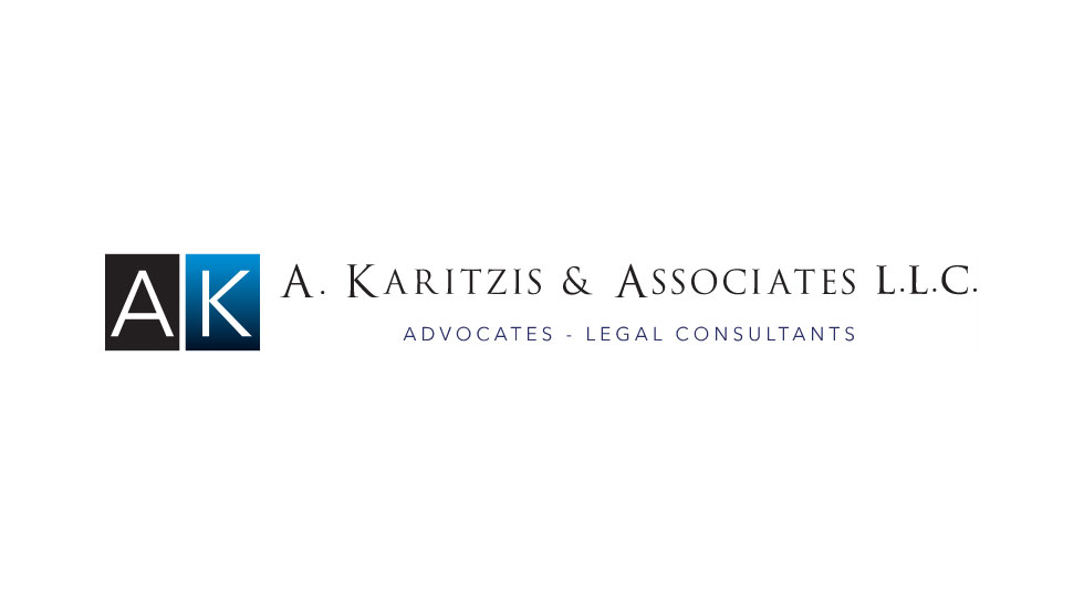 A. Karitzis & Associates LLC