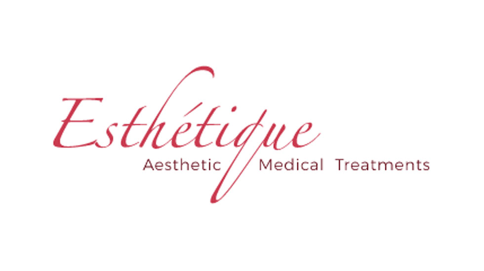 Esthetique Clinic