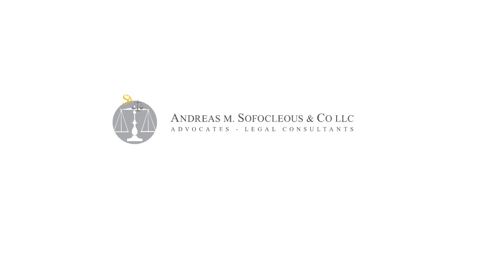 Andreas M. Sofocleous & Co LLC