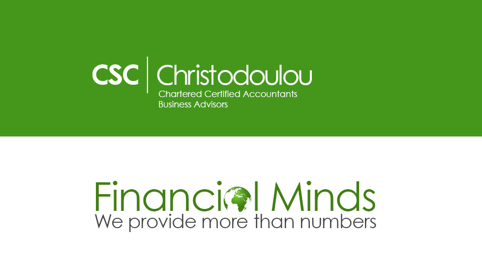 CS Christodoulou LTD